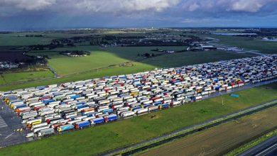 Este nevoie de noi protocoale pentru gestionarea crizelor de frontieră