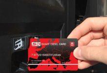 DKV a cumpărat furnizorul de carduri de carburant Smart Diesel