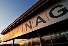 ASFINAG a redeschis parcările Kesselhof și Kirchstetten de pe A1