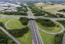 Guvernul federal va prelua administrarea autostrăzilor din Germania