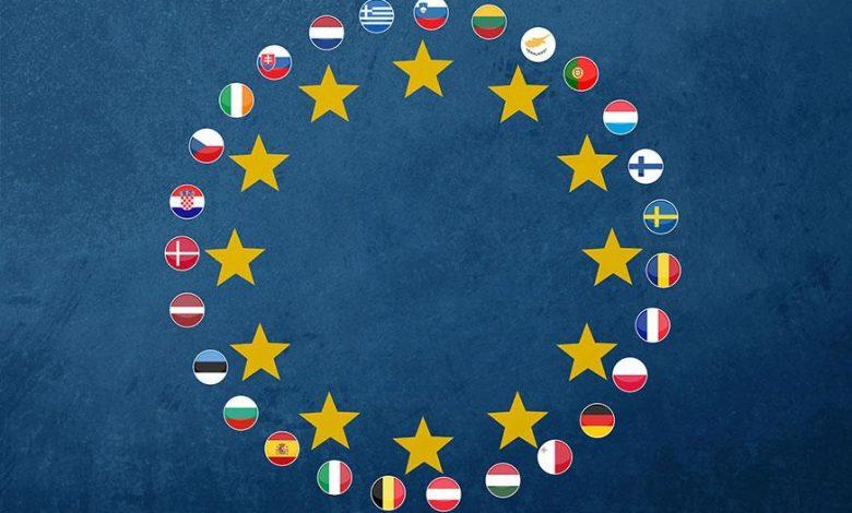 Brexit: informații pentru companiile de transport despre situația din Țările de Jos după sfârșitul perioadei de tranziție
