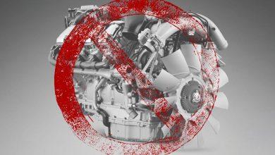 Producătorii europeni de camioane vor elimina treptat modelele diesel până în 2040