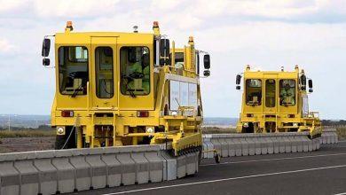 Marea Britanie a inițiat Operațiunea Brock pentru a debloca traficul de mărfuri în Kent
