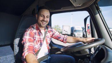 Spania a redus vârsta minimă la care tinerii pot obține permisul de camion