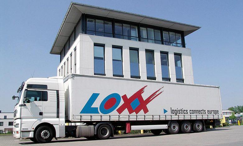 Rhenus Group a achiziționat grupul logistic LOXX