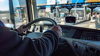 DKV a demarat faza pilot pentru implemetarea DKV BOX EUROPE în Italia