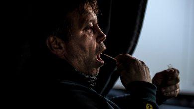 Șoferii trebuie să aibă un test COVID negativ la intrare în Franța sau Marea Britanie