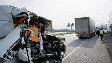 Pilotul de motociclism Can Öncü implicat într-un accident de camion în Turcia