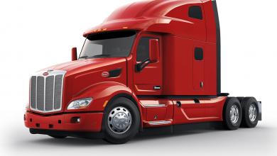 PACCAR și Aurora vor dezvolta împreună camioane autonome