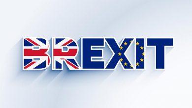 Marea Britanie a început o nouă viață în afara Uniunii Europene