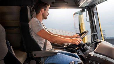 Comisia Europeană nu recomandă carantina pentru lucrătorii din transportul de mărfuri