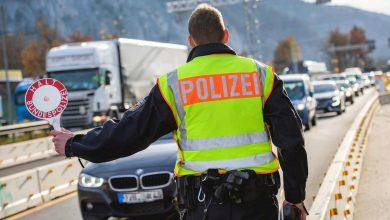Transportatorii austrieci critică noile măsuri impuse la intrare în Germania