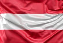 Șoferii de camion nu sunt afectați de noile condiții de intrare în Austria