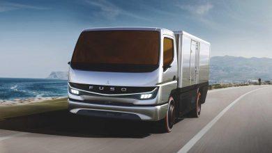 Germania investește în noi soluții de propulsie alternative pentru transportul de mărfuri