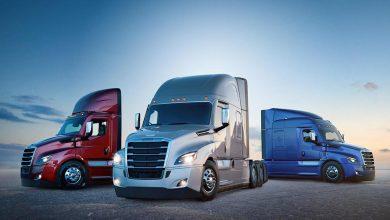 Daimler Trucks amendat în Statele Unite cu 30 de milioane de dolari