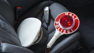 Un șofer ucrainean circula de 5 ani prin Europa cu permis fals de camion