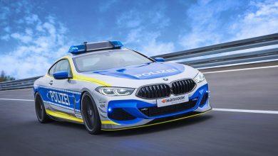 Un șofer lituanian de camion a fost prins că circula cu 119 km/h în Germania