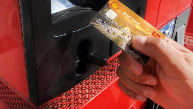Shell intră pe piața cardurilor de carburant din România