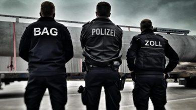 Transportator din România cercetat pentru diverse încălcări ale legislației în Germania
