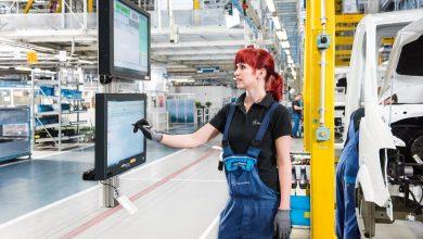Fabrica Mercedes-Benz din Ludwigsfelde sărbătorește 30 de ani de producție