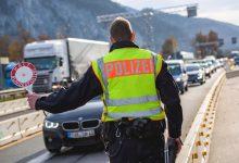 Germania, Cehia și Tirol (Austria) solicită test COVID negativ șoferilor de camion