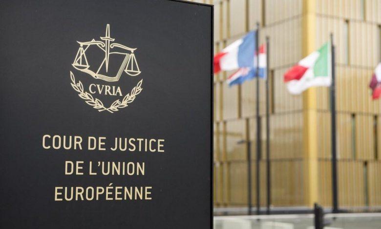 Transportatorii rutieri români solicită susținerea autorităților române în acțiunea depusă la CJUE