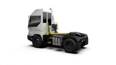 Effenco lansează ultracapacitori pentru vehicule de transport