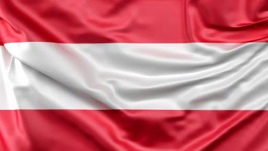 Austria | Șoferii de camion care nu se află în cursă trebuie să completeze o declarație la intrare