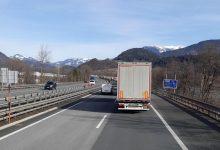 Asociațiile de transport și logistică critică abordarea unilaterală a Germaniei
