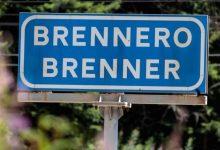 Probleme cu carantinarea șoferilor pozitivi în Tirolul de Sud