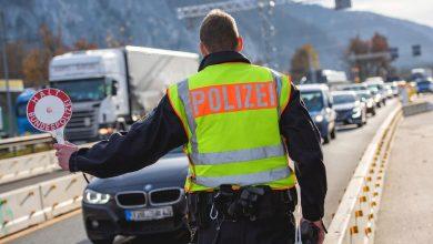 Șoferii de camion nu scapă de testele COVID la intrarea în Germania din Cehia și zona Tirol