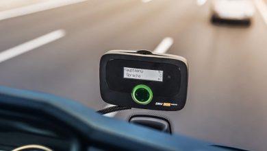 Dispozitivul DKV BOX EUROPE a devenit activ în Ungaria