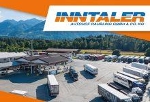 Punct de testare COVID deschis la Inntaler Autohof Raubling (A93)