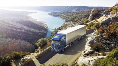 Sicilia vrea taxe de drum zero pentru camioanele alimentate cu biocarburanți