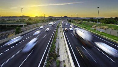 Spania renunță la taxa de drum pe alte două autostrăzi