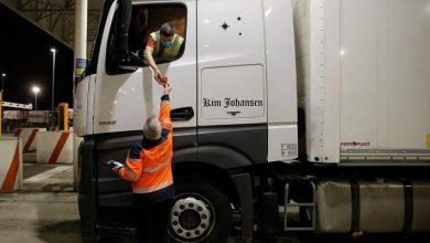 Marea Britanie amână controalele vamale complete pentru importurile din UE cu 6 luni