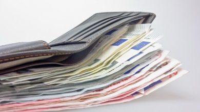 UNTRR solicită Finanțelor o notă de orientare care să clarifice că diurna nu este venit salarial