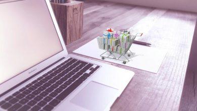 Sectorul de e-commerce din România a crescut cu 30% în 2020
