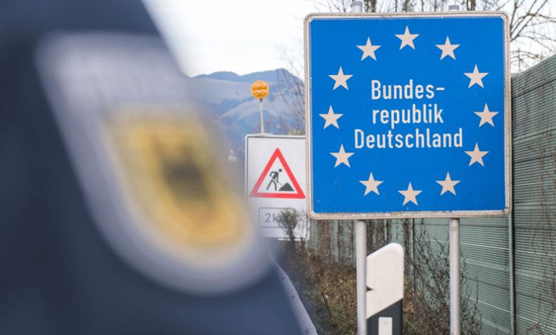 Șofer ceh de camion cercetat penal în Germania pentru teste COVID false