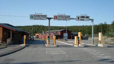 Din 7 iulie, amenzile în Rusia se plătesc obligatoriu la graniță