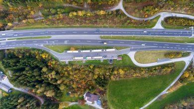 Germania și Italia extind permisiunea de a circula duminica pentru camioane
