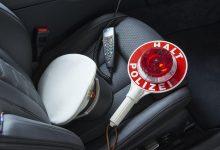 Șofer român prins că a condus 24 de ore fără pauză, în Germania