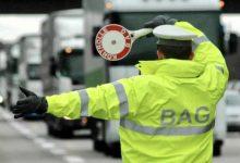BAG face angajări pe bandă rulantă pentru a crește capacitatea de control