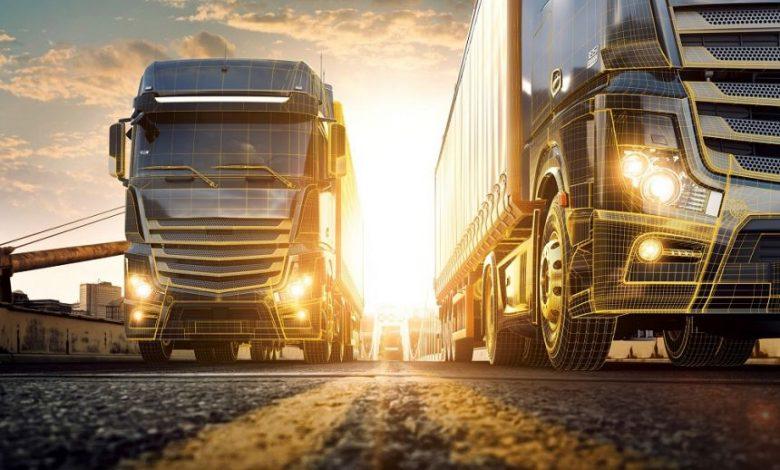 Conti360° Solutions: Continental reunește toate serviciile pentru anvelope în Europa