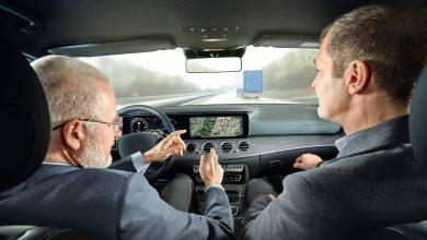 Eberspächer va dezvolta la Cluj-Napoca sisteme pentru vehicule autonome