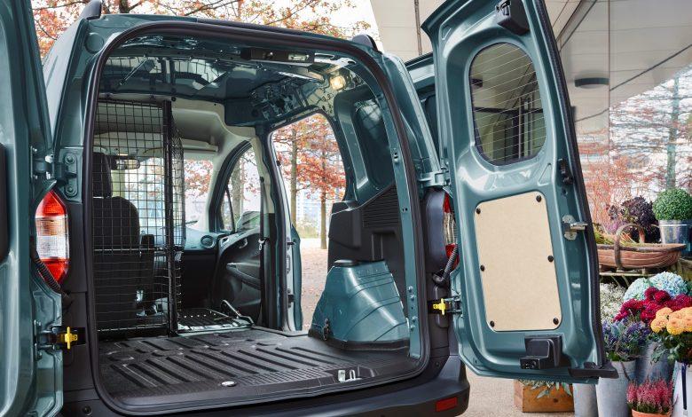Ford va produce în România un vehicul comercial ușor, din 2023