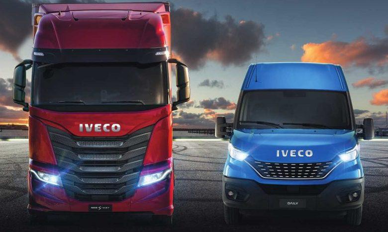 Negocierile privind vânzarea IVECO către chinezii de la FAW Jiefang au eșuat