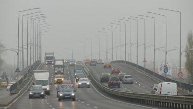 România rămâne țara cu cea mai mare mortalitate pe șosele din UE