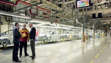 Studiu DHL: Producătorii auto vor renunța la importurile globale în favoarea celor regionale