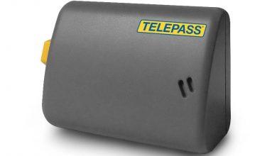 Dispozitivul interoperabil Telepas este activ și în Bulgaria